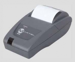 Impresora térmica | impresora para Compact 900
