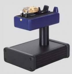 Micrófono para Compact 900 para relojes mecánicos y de cuarzo QM06