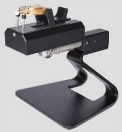 Micrófono para relojes mecánicos MP12 para Compact 900