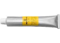 silicona para juntas de reloj | bergeon 5667
