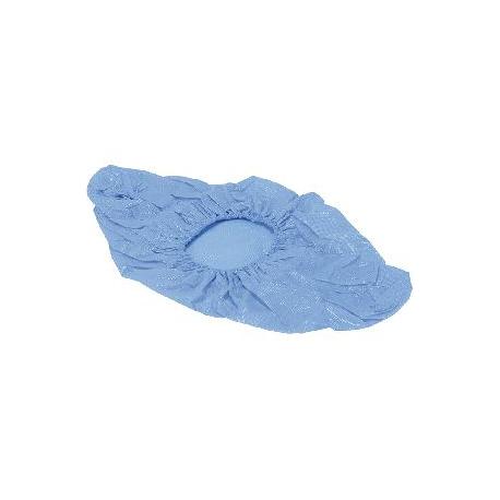 Recambio de 100 fundas de zapatos antideslizantes Bergeon 7083-T