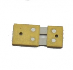 Suspension D228 Regulador