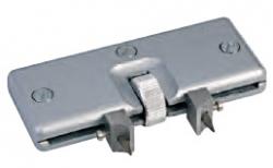llave mano con puntas MSA 07.208
