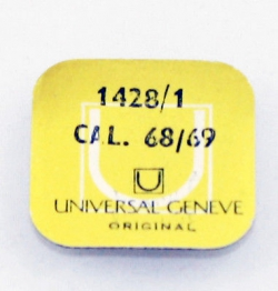 PIEZA 1428 UNIVERSAL 68/69