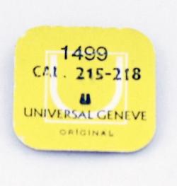 universal 215 pieza 1499