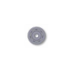 22.040 (1497) / RODAMIENTO A BOLAS / SW500