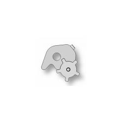 53.204 (2569) / CORRECTOR DOBLE / SW500