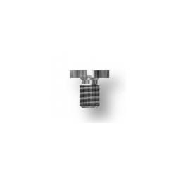 88.502 / TORNILLO DE PUENTE DE ANCORA / SW500