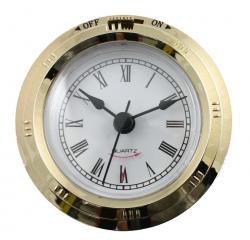 reloj insertar 70 mm xino BTC