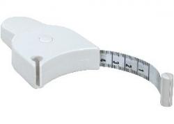 Cinta de medida flexible Bergeon 6955