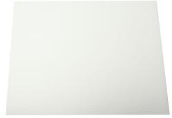 tapete mesa bergeon 6808-B 320x240x0.60
