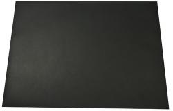 tapete mesa bergeon 6808-N 320x240x0.60