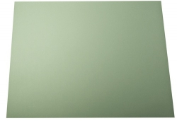 Tapete bergeon verde 320 x 240 x 0.6 mm