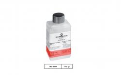 Producto para limpieza de circuitos de cuarzo