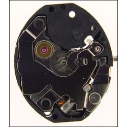 Movimiento ESA 801/104