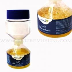 Ducha limpieza Heli para ORO 200 ml