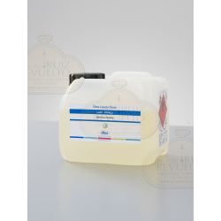 Solución de limpieza ELMA WF (Solo entrega en local)