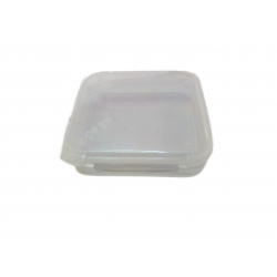 Caja de Plastico Wit 11067