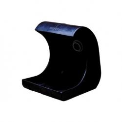 Pantalla para pulidora MESTRA R-080210