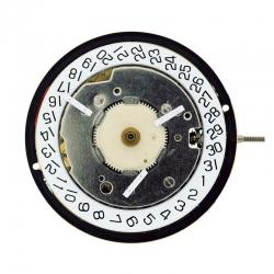 Modulo ISA 8174/220 8154/220