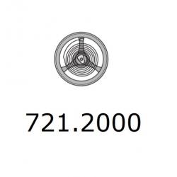 Volante eta 2000
