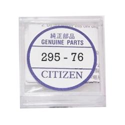 ACUMULADOR CTZ 295-76