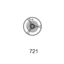 00721 / 2892-2.11