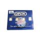 Caflon Pendientes 2W/NC