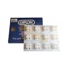 Caflon Pendientes 2YB-4/NC