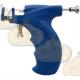 Pistola Perforación Caflon