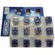 Caflon Pendientes CS2WB-4