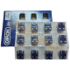 Caflon Pendientes CS2YB-4