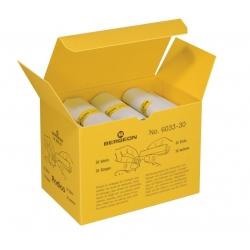 Pasta Rodico 6033 (pack 30)
