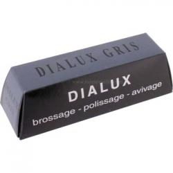 pasta pulir Dialux gris