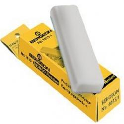 pasta rodico premium