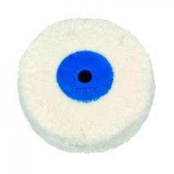 Cepillo circular algodon 80 mm ref msa 21.341