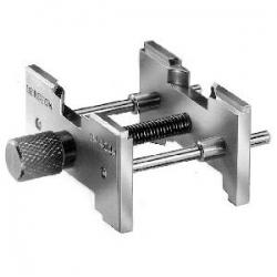Porta-máquina Bergeon 4040