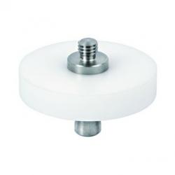 tas adaptador para tases prensa inferior