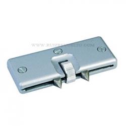 llave mano con puntas MSA 07.209