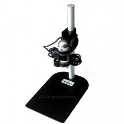 microscopio numerico
