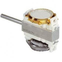 brazo 2 cajas Bergeon 5802-C