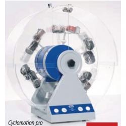 Rotor Elma Cyclomotion Pro 24 relojes