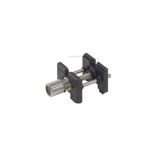 porta maquinas reversible sintetico Bergeon 4039-P