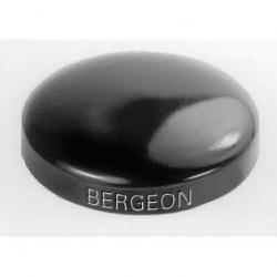 tases Bergeon 5500-E inferiores jgo 9 pzas baquelita
