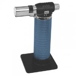 soldador gas A.F con base