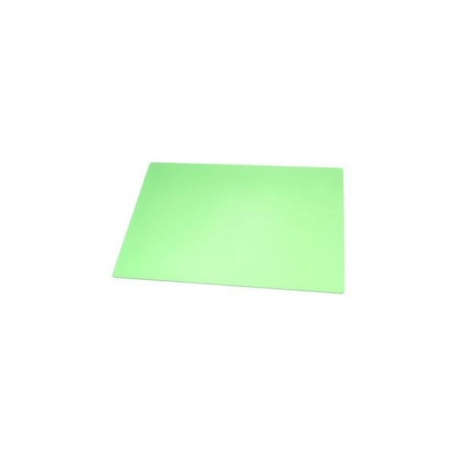 tapete mesa antideslizante no adhesivo
