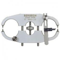 compas Bergeon 1883/04 volantes