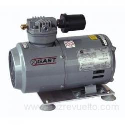Compresor aire GAST - POSEIDON LT100