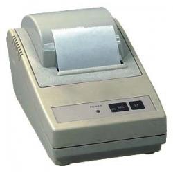 impresora CMB910 para LT100