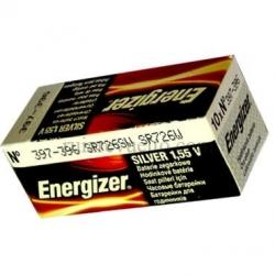 397/396 Energizer caja 10 uds